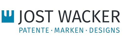 Jost Wacker